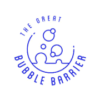 Group 20 1 The Great Bubble Barrier FR