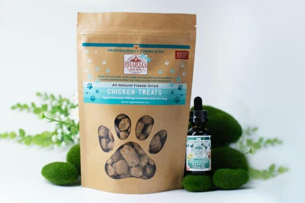 Fundraising for animal shelters -Pet Food